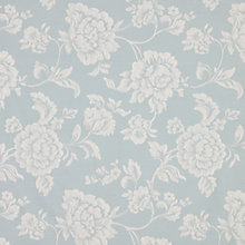 Buy John Lewis Floral Shabby Chic Fabric Online at johnlewis.com