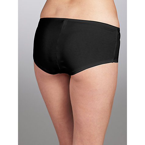 Buy John Lewis 5 Pack Pima Cotton Shorts Online at johnlewis.com