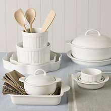 Buy House by John Lewis Cookware Online at johnlewis.com
