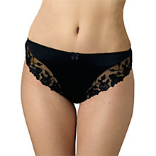 Buy Fantasie Belle Briefs Online at johnlewis.com