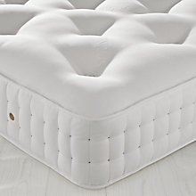 Buy Vi-Spring Hanbury Mattress, Kingsize Online at johnlewis.com