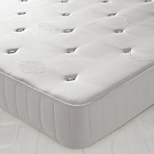 John Lewis Pocket Comfort 1 Mattress Range