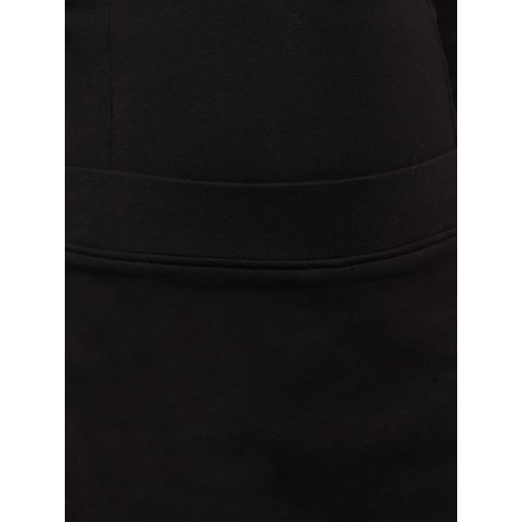 Buy John Lewis School Leotard, Black Online at johnlewis.com