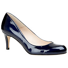 Buy L.K. Bennett Sabira Court Shoes Online at johnlewis.com