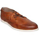 Men's Shoes Offers
