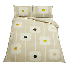 Buy Orla Kiely Abacus Duvet Cover Online at johnlewis.com