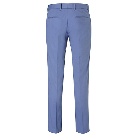 Buy Joe Casely-Hayford for John Lewis Addis Smart Chinos Online at johnlewis.com