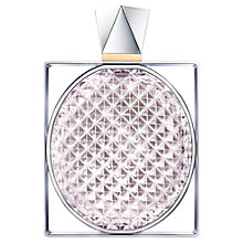 Buy Stella McCartney L.I.L.Y Eau de Parfum Online at johnlewis.com