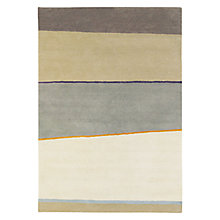 Buy Brink And Campman Estella Horizon Rug Online at johnlewis.com