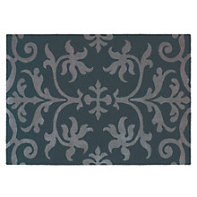 Buy Brink & Campman Spheric Damask Rug Online at johnlewis.com