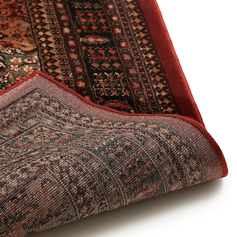 Buy Royal Heritage Imperial Baktian Rug Online at johnlewis.com