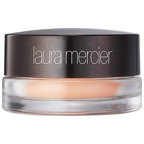 Buy Laura Mercier Eye Canvas Online at johnlewis.com