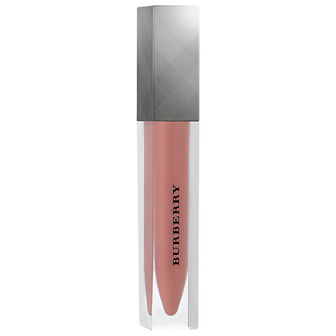 Buy Burberry Beauty Lip Glow Natural Lip Gloss Online at johnlewis.com