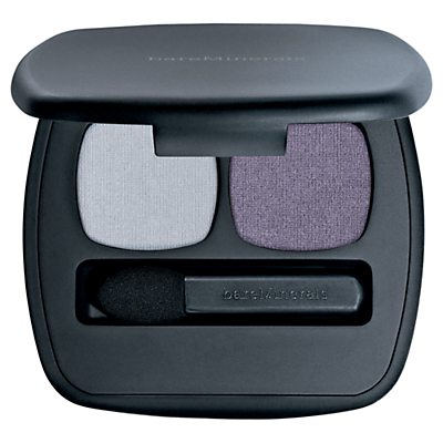 shop for bareMinerals READY® Eyeshadow 2.0 at Shopo