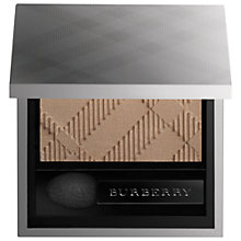 Buy Burberry Beauty Sheer Eye Shadow Online at johnlewis.com