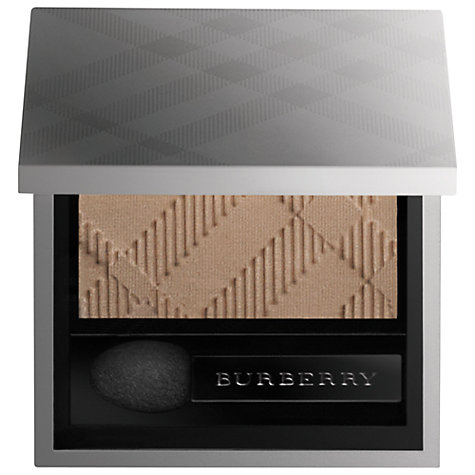 Buy Burberry Sheer Eyeshadow Online at johnlewis.com