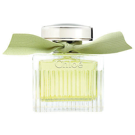 Buy L'Eau De Chloé Eau de Toilette Online at johnlewis.com
