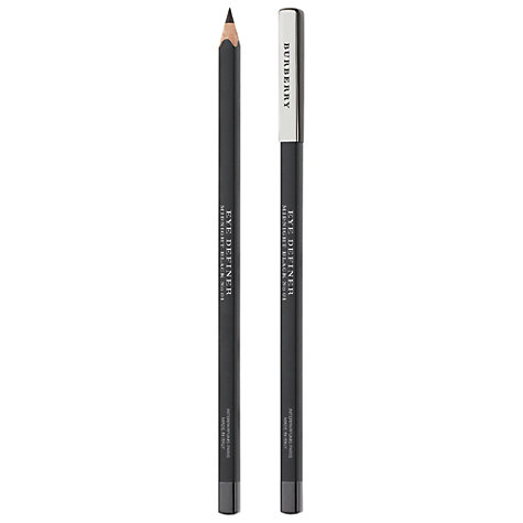 Buy Burberry Beauty Eye Definer Online at johnlewis.com