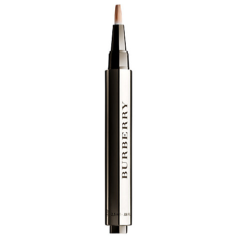 Buy Burberry Beauty Sheer Concealer Online at johnlewis.com