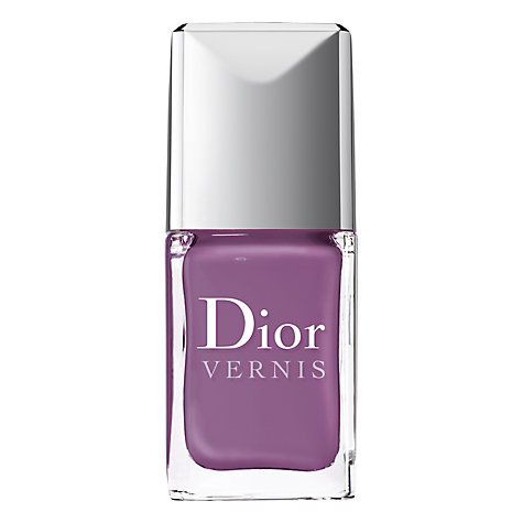 Buy Dior Christmas Limited Edition Vernis Online at johnlewis.com