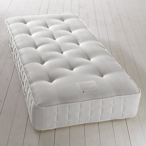 Buy John Lewis Pocket Ortho 1200 Mattress Online at johnlewis.com