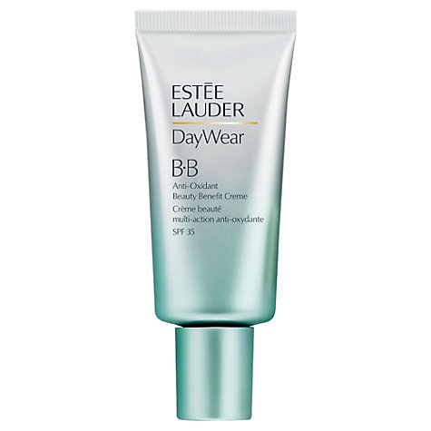 Buy Estée Lauder DayWear B.B. Anti-Oxidant Beauty Benefit Creme, 30ml Online at johnlewis.com