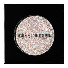 Buy Bobbi Brown Sparkle Eye Shadow Online at johnlewis.com