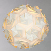 Designer Ceiling Lighting Brands