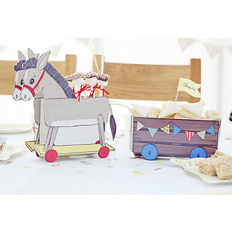 Buy Belle & Boo Party  Online at johnlewis.com