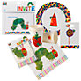 Buy Hungry Caterpillar Party  Online at johnlewis.com