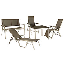Buy Kettler Basic Plus Outdoor Furniture Online at johnlewis.com