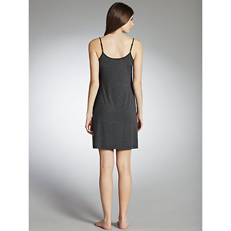 Buy John Lewis Olivia Chemise Online at johnlewis.com