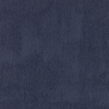 Buy John Lewis Wexford Plain Fabric Online at johnlewis.com