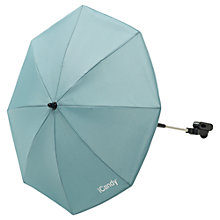 Buy iCandy Apple/Pear Parasol Online at johnlewis.com
