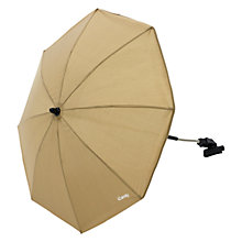 Buy iCandy Cherry Parasol Online at johnlewis.com