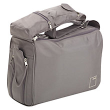 Buy iCandy Lifestyle Changing Bag Online at johnlewis.com