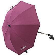 Buy iCandy Strawberry Parasol Online at johnlewis.com