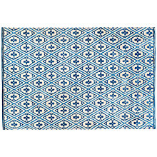 Buy Designers Guild Tasuki Rug Online at johnlewis.com