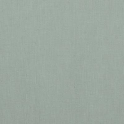John Lewis Trinidad Furnishing Fabric