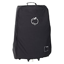Buy iCandy Pushchair Travel Bag, Apple Online at johnlewis.com