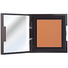 Buy Laura Mercier Sheer Crème Colour Online at johnlewis.com