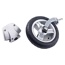 Buy iCandy Apple Jogger Wheel Online at johnlewis.com
