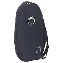 Buy iCandy Carrycot Travel Bag, Apple Online at johnlewis.com