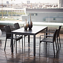 Buy Gloster Riva Outdoor Furniture Online at johnlewis.com