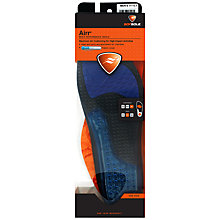 Buy Sof Sole Airr Men's Insole Online at johnlewis.com