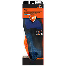 Buy Sof Sole Athlete Men's Insoles Online at johnlewis.com