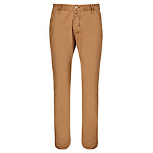 Buy G-Star Raw New Bronson Trousers Online at johnlewis.com