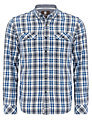Timberland Thompson Check Shirt
