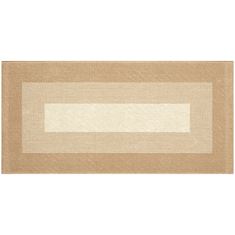 Buy Harmony Mat, Natural Online at johnlewis.com