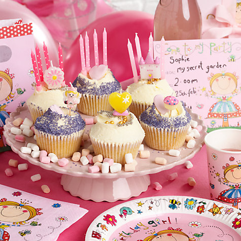 Buy Fairy Party  Online at johnlewis.com
